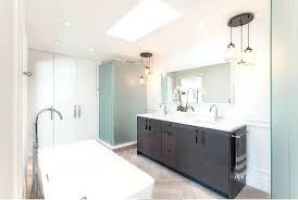 floating kitchen cabinets ikea bathroom vanity cabinet ikea sinks amazing bath cabinets kitchen