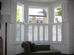 remarkable bay windows ideas photo design inspiration tikspor
