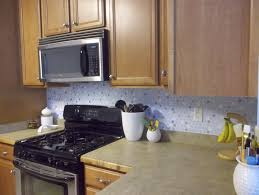 Penny Kitchen Backsplash Penny Tile Backsplash And Penny Backsplash Tile Diy Kitchen