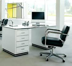 Home Office Desk Melbourne Modern Home Office Desks Desk Ireland Designs X Leg With Shelf