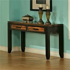 Silver Sofa Table Console Tables Cymax Stores