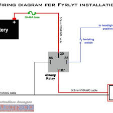 cool kc wiring diagram pictures schematic symbol thezoom us on kc