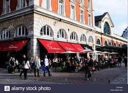 covent garden family restaurants tuttons pavement cafe restaurant on covent garden piazza london