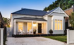 designer homes for sale picturesque renovated zealand villa search gard on
