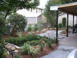 garden design career image on brilliant home design style about