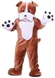 funny thanksgiving dog pictures mascot costumes cheap mascot halloween costume