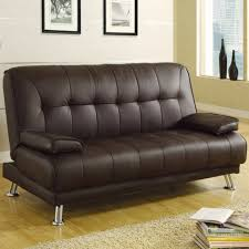 quality sofa brands malaysia okaycreations net