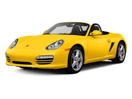 2010 porsche boxster used 2010 porsche boxster for sale in me nh vt l2336462a