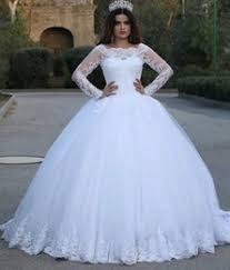 discount vintage wedding dresses china 2017 lace wedding dresses