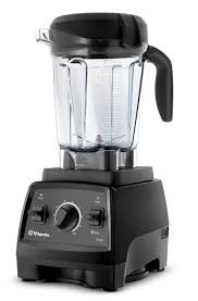 which vitamix blender to buy buying guide