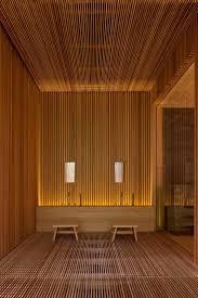 Spa Inspired Bathroom Designs by 26 Spa Inspired Bathroom Decorating Ideas