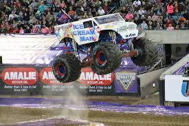 denver monster truck show where to celebrate father u0027s day in colorado 2017