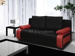 Uk Sofa Beds Victorio Sofa Bed Sofa Beds