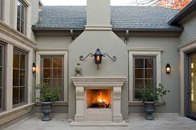 pictures on outdoor masonry paint free home designs photos ideas