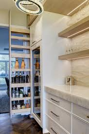 Most Popular Kitchen Cabinets by What U0027s In Kitchen U0026 Bath Design Trends Woodworking Network