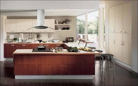 houzz home design careers kitchen mediterranean kitchen cabinets mediterranean kitchen