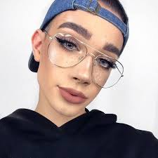 Hair And Makeup App 108 Best Zaddy Gays Images On Pinterest Manny Mua Male Makeup
