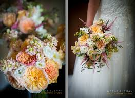 wedding flowers inc carnegie institute for science wedding elegance simplicity