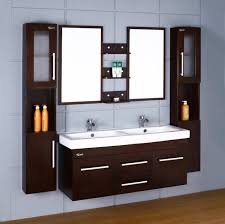 Wall Mounted Bathroom Shelves The Best Of Wall Mounted Bathroom Shelves Colour Story Design