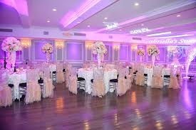 event planner ny event planner design valley new york