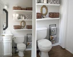 bathroom storage ideas toilet 47 best bathroom storage images on bathroom bathroom