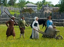 plymouth plantation book plymouth sightseeing tours and attractions in massachusetts