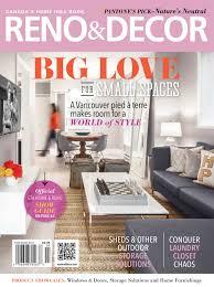 in the press u2014 peloso alexander interiors