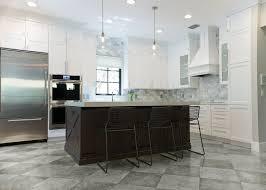 kitchen design ideas kitchen remodel erlebnis lowes budget