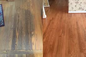Wood Floor Refinishing Service Hardwood Floor Refinishing Service Bristow Va Va Top Floors