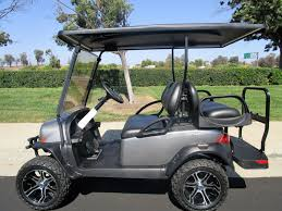 in stock new and used models for sale in temecula ca prestige