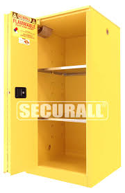 flammable storage cabinet grounding requirements flammable cabinet liquid used storage grounding symbianology info