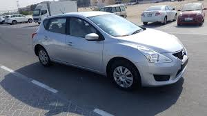 nissan tiida 2015 sedan 2018 nissan tiida prices in uae gulf specs u0026 reviews for dubai