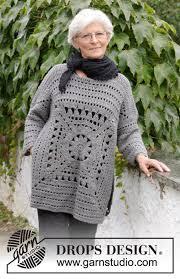 free crochet patterns for sweaters crochet sweaters pullovers crochet kingdom 39 free crochet