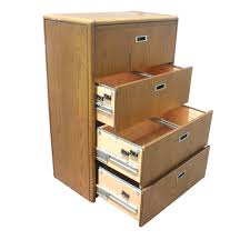 Antique Wood File Cabinet Vintage Wood File Cabinet U2014 Liberty Interior Boosting A Wood