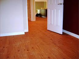 Laminate Flooring Patterns The Way To Lay Vct Flooring Inspiration Home Designs