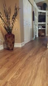 Pictures Of Allure Flooring by Best 25 Vinyl Plank Flooring Ideas On Pinterest Vinyl Wood