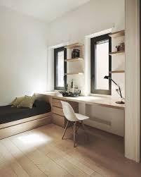 bureau pour gar輟n home design ideas best bedroom lighting designs bureau chambres