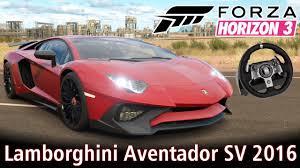 lamborghini aventador sv top speed top speed lamborghini aventador sv 2016 forzavista racha com