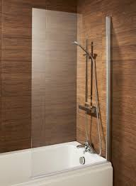 troon square profile over bath shower screen alliance sanitary troon 30004 hero