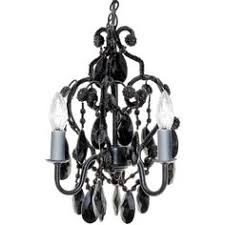 fuschia chandelier fuschia pink chandelier uk search eleanorz bedroom