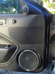 mustang shaker sound system ford mustang shaker sound system car autos gallery