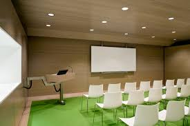 Office Interior Designers by If You Are Looking For Computer Training Rooms For Rental At