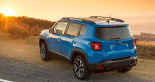 jeep renegade orange 2015 jeep renegade specs details pricing forest lake mn