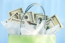 wedding gift of money wedding gifts via honeymoon fund money