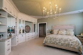 home and design magazine rockville md closet factory northern virginia washington d c and maryland