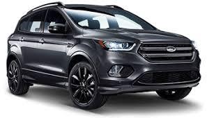 location voiture avec si e b location de voiture avec gps système de naviguation garanti en