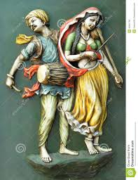 indian culture stock photo image 48461766