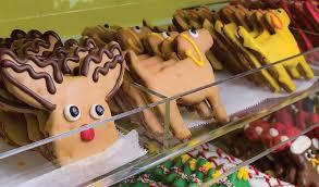 gourmet dog treats gourmet dog treats grow in popularity delaware today december