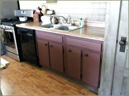 Home Depot Kitchen Sink Cabinet Apron Sink Cabinet Marvellous Design Farmhouse Sink Cabinet Base