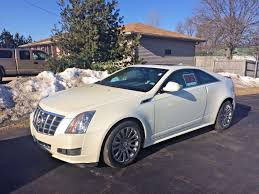 2014 cadillac cts awd 2014 cadillac cts coupe 2 door 2014 cadillac cts4 coupe 2 door